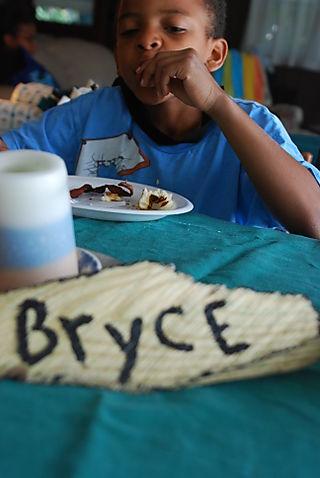 Bryce 2008 075