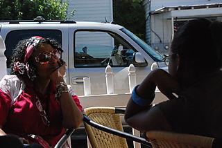 Bryce 2008 052