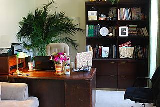 Office 014