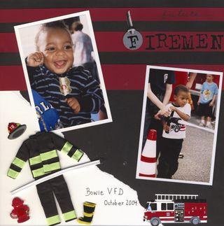 Future firemen1