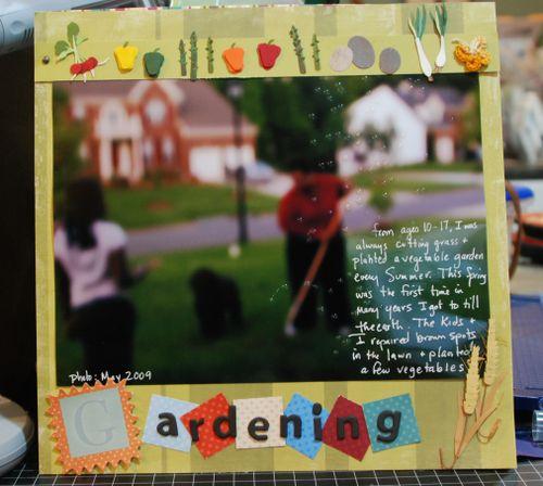 Me album 2009 004