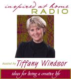Web_radio_logo_tiff_144
