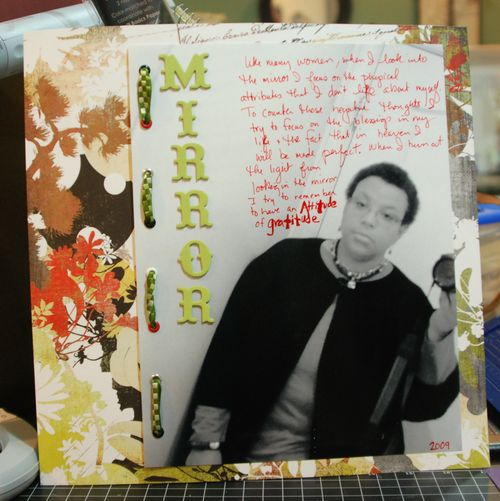 Me album 2009 013
