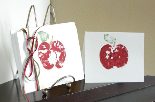 apple_stamp
