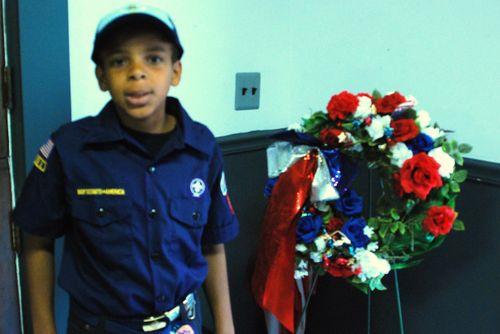 Veterans day 058