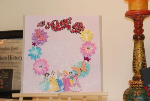 Princess album 029