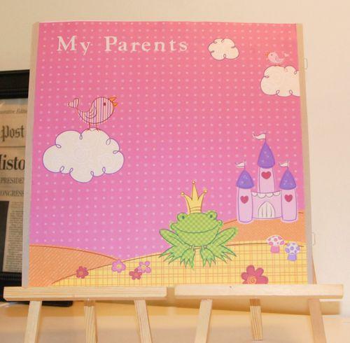 Princess album 031