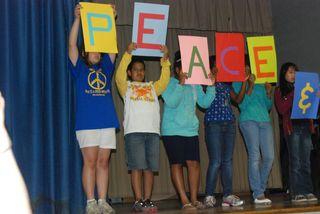 Peace concert 2010 (23)