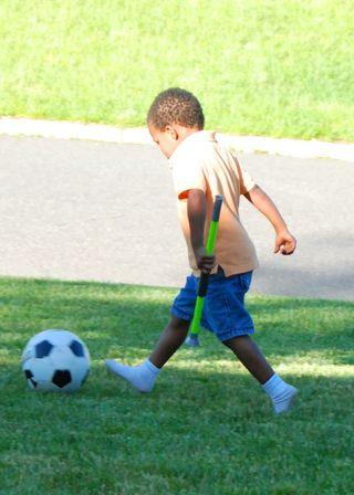 Soccer 084