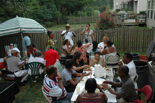 Tarpley_reunion_2007_266