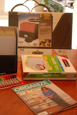 Organize_004