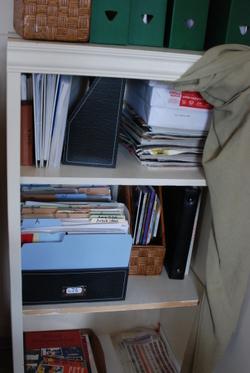 Organize_014