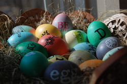 Easter2008_026
