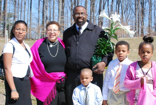 Easter2008_493