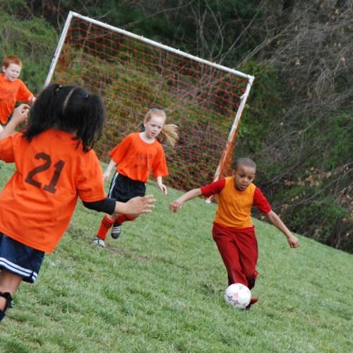 Soccergame2_139rev