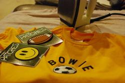 Shirts_002