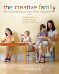 Thecreativefamily