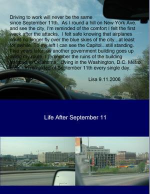 Sept_11