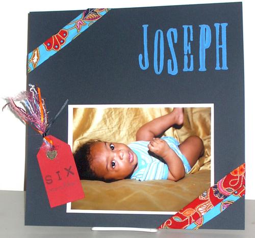 Joseph_six_mo